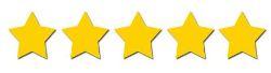 fivestars (2)