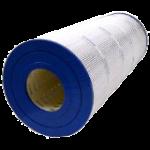 filter4-pool
