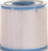 C 4310 Filter Replacement For Hot Tubs M40101 Pww10 Fc