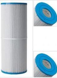 C-4950 filter