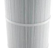 spa filter paper
