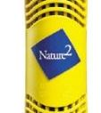 Nature2 mineral stick