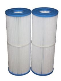 C-4326 Spa Filter replacement cartridge