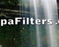 Spa Filters Canada offers discounts on hot tub filters online.