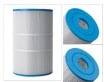 Filbur FC3915 Filter