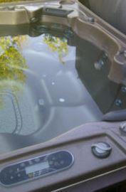 hydropoolspas