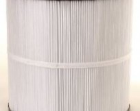 Unicel C-9650 Pool Filter Cartridge Equivalent