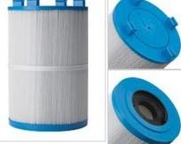 FC-3058 spa filter Dimension One Filbur