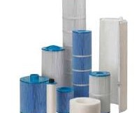 Filbur Filter Cartridges Canada