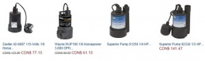 submersible-pumps-canadasubmersible-pumps-canada