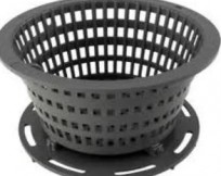 Waterway Filter Basket