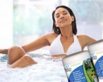 Waters Choice Spa Relaxing Aroma
