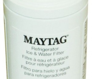 Maytag Filter for Refrigerators
