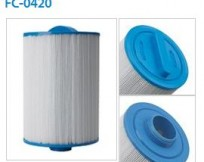 fc-0420 Filbur Spa Filter Canada