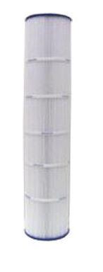 Pleatco PA131 Filter