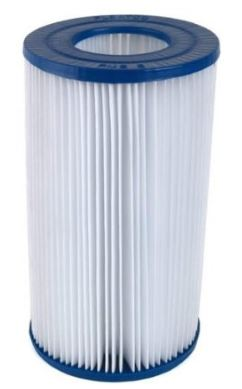 PMS8 Pleatco Spa Filter Canada