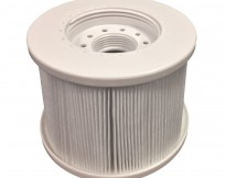 Radian Inflatable Filter Cartridge