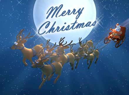 Merry Christmas Canada Spa Filters Ca Spa Filters Canadaspa Filters Canada