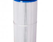 5ch-402 Del Sol Filter