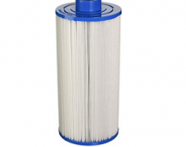 4ch24 spa filter Canada