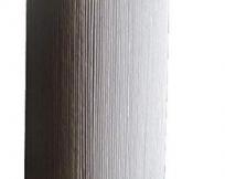 4ch925 filter