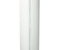 50sqft-filter-4ch-50