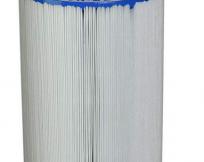 6ch-940-filter