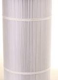c8411 filter