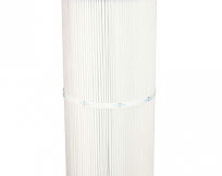 9ch960 jacuzzi filter