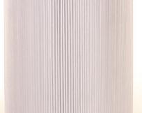 AK3002 filter