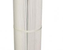 c4950 filter
