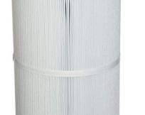 caldera filter