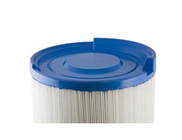 sundance spa end cap spa filter