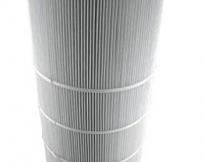 fc-0686 filter Canada