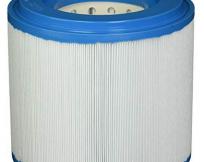 fc-1007 spa filter Canada