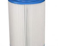 fc-1230 filter Canada