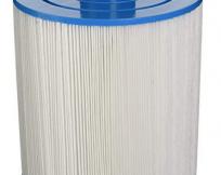 fc3310 filter
