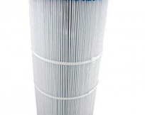 filbur 50sqft FC-0463 spa filter Canada