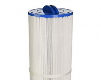 filter 4ch949