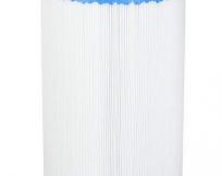 filter 9015