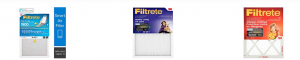 filtrete filters Canada