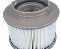 MSPA filter