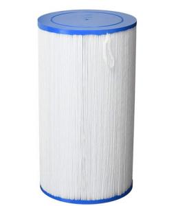 C-5330 filter