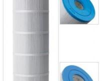 FC-2780 Filbur 125 sq ft filter