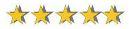 Hot tub ratings five stars