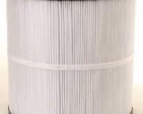 Unicel C-9650 Pool Filter Cartridge Equivalent