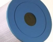 Filter 7432 Unicel