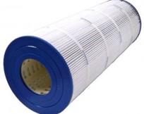Pleatco PA100 Filter