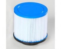 Aero Therma Spa Filter Cartridge