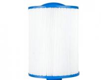 6ch-25 spa filter Canada
